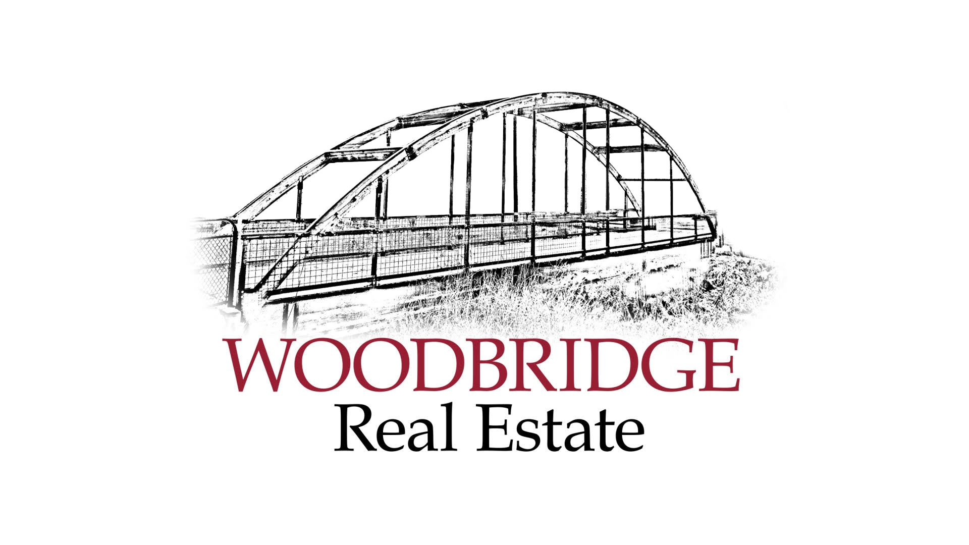 Woodbridge Real Estate