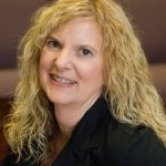 Lynn Kramer, Designated Broker